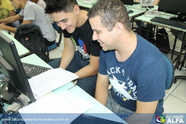 Apresentações TCC - Plano de Negócios PG 07-2011